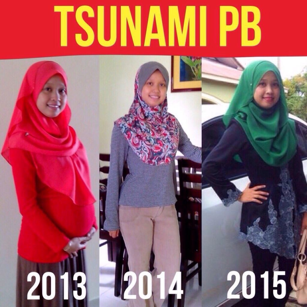 premium beautiful expert malaysia-marniwahab-promosi harga murah terlajak premium beautiful corset 2018-jangan terpedaya testimoni premium beautiful tipu-Real person real testimoni team top leaders circle 4