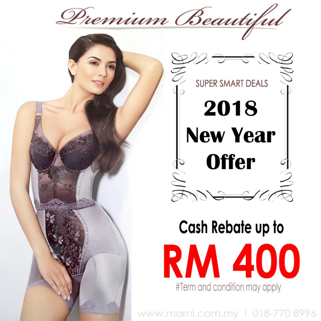 premium beautiful expert malaysia-marniwahab-promosi harga murah terlajak premium beautiful corset 2018-jangan terpedaya testimoni premium beautiful tipu-super smart deals 2018 new year offer marni wahab