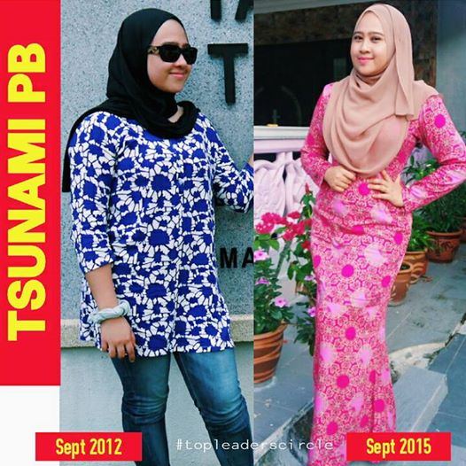 premium beautiful expert malaysia-marniwahab-promosi harga murah terlajak premium beautiful corset 2018-jangan terpedaya testimoni premium beautiful tipu-Real person real testimoni team top leaders circle 2